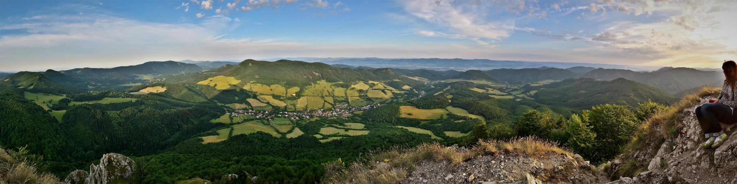 Vápeč Slovensko