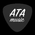 ATAmusic online dílna – video lekce, tabulatury, podcast, bluegrassové dílny